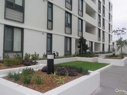 421/68 River Road, Ermington 2115, NSW Apartment Photo