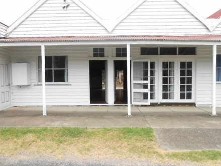 House - 3 - 5 Auckland Stre...