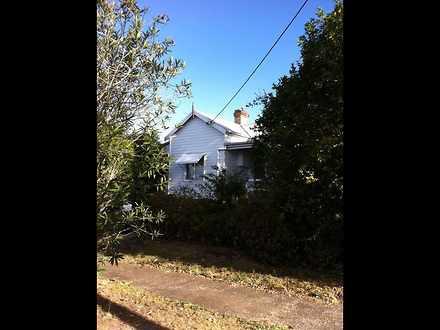 House - 1/38 Farquhar Stree...