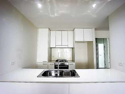 Apartment - 12/2 Coulson St...