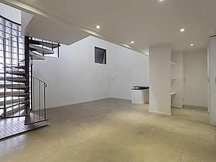 Apartment - 5/767 Nicholson...