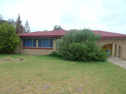 House - 66 Goldfields Road,...