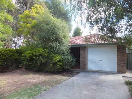 House - 13 Tilbrook Court, ...