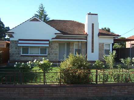 House - 4 Harper Steet, Bro...