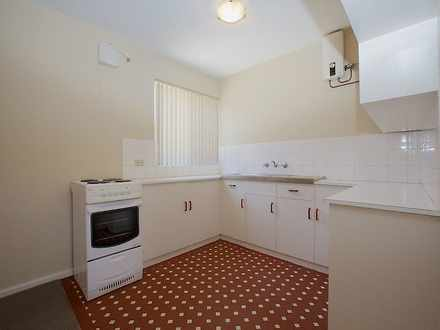 Apartment - 1/18 Woodlands ...