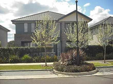 House - 5 Glenbrae Drive Fa...