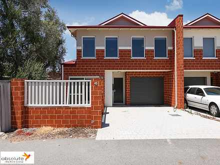 House - 45 Inglewood Lane, ...