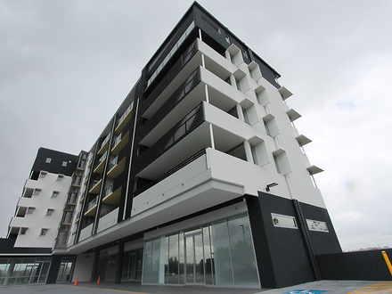 Apartment - 66 Slobodian Av...