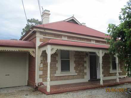 House - 39 Huntriss Street,...