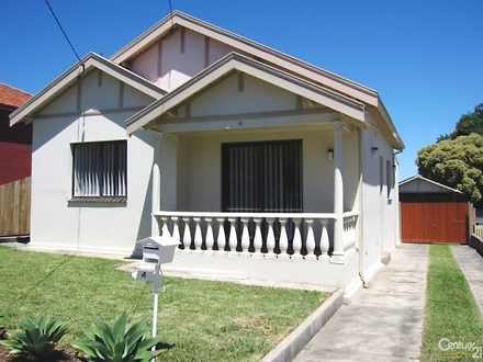 House - 4 Westfield Street,...