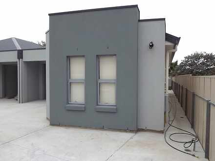 House - 3/7 Alfred Avenue, ...