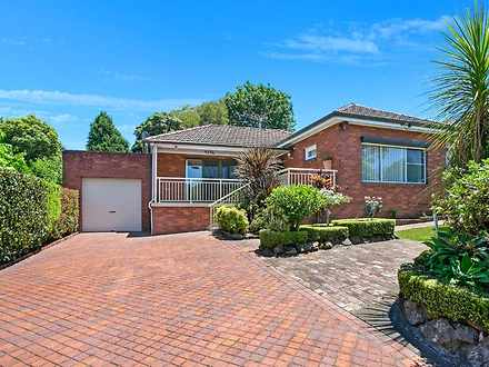 House - 322 Lane Cove, Nort...