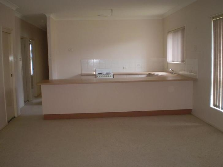 2/1 Riverview Close, Hunterview 2330, NSW Semi_detached Photo
