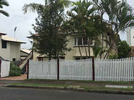 House - 4 Blackall Terrace,...