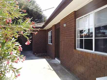 House - 146 Geelong Road, P...