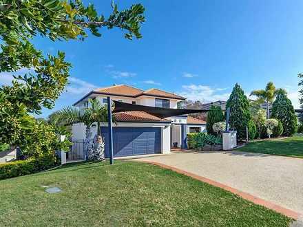 House - Arundel 4214, QLD