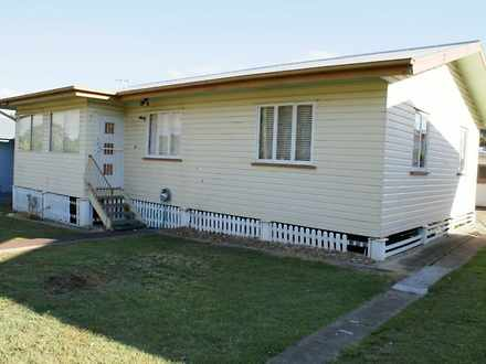 House - 9 Edgar Street, Eas...