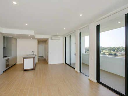 Apartment - 223/68 River Ro...