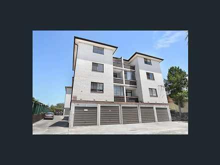Apartment - 43 Chapel Stree...
