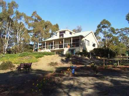 House - 13 Mercury Place, O...