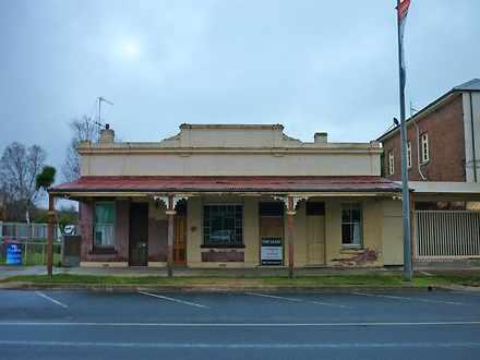 House - 51 Adelaide Street,...
