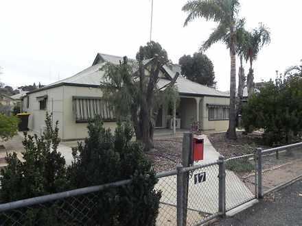 House - 17 Gilbert Street, ...