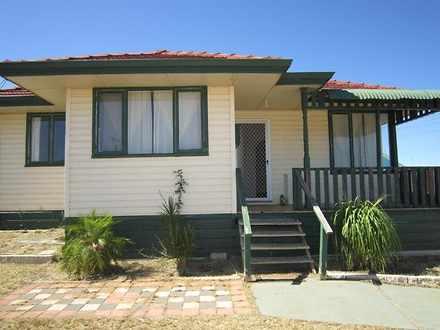House - 4 Erica Street, Ran...