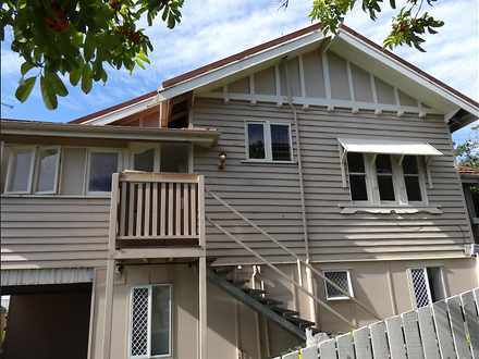 House - 39 Dunmore Terrace,...