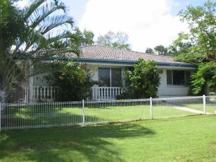 House - 95 Glenlyon Drive, ...