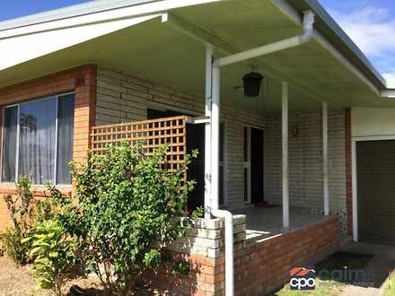 House - 5 Chaplain Avenue, ...
