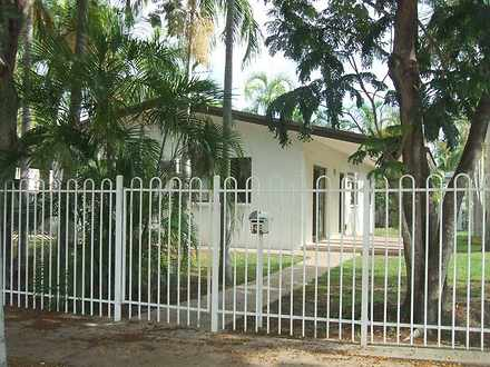 House - 42 Karama Crescent,...