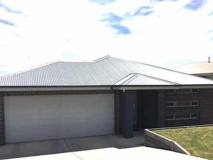 40 Rainbow Drive, Estella 2650, NSW House Photo