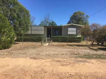 House - Taroom 4420, QLD