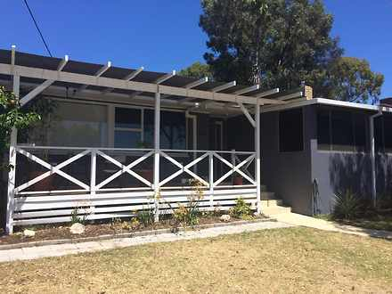 House - 106 Calista Avenue,...