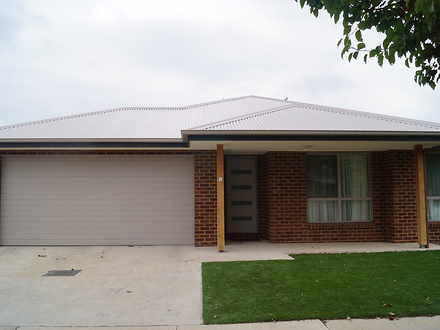 Townhouse - 2/17 Erskine St...