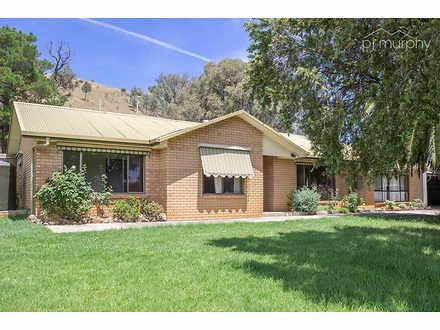 House - 387 Miller Road, Al...