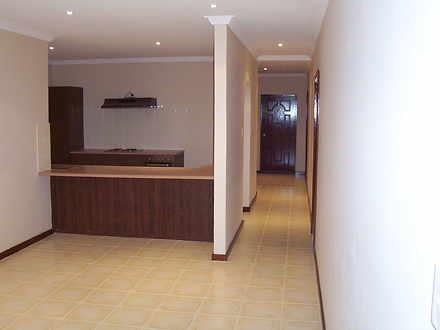 House - Melville 6156, WA