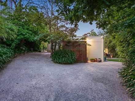 House - 1/38 Loughnan Road,...