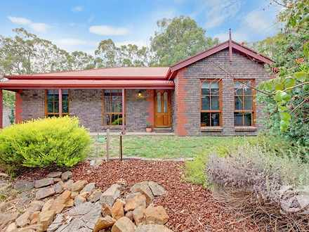 House - 88 Sheoak Road, Cra...