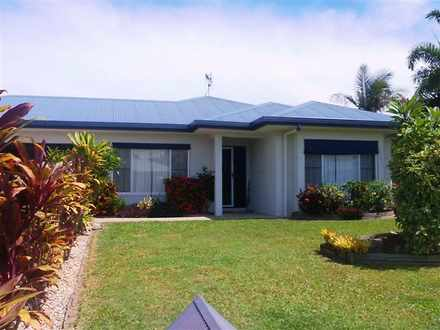 House - Brolga Street, Port...