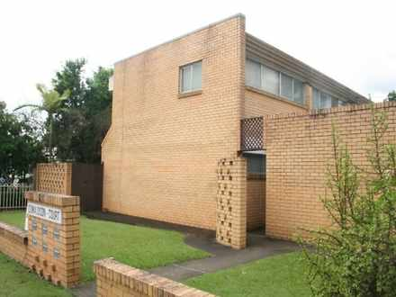 Townhouse - 4 636 Oxley Roa...