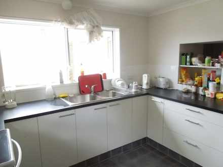 Flat - 870 Oxley Road, Oxle...
