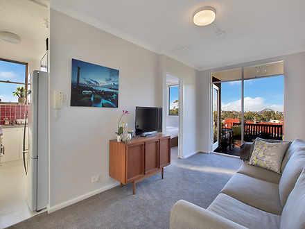 Apartment - 32/30 Grove Str...