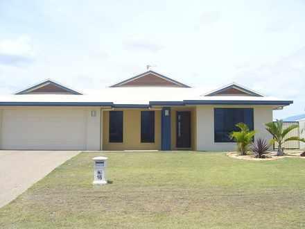 House - 16 Macpherson Stree...