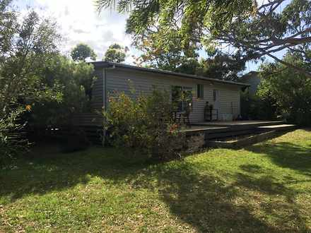 House - 10 Panorama Drive, ...