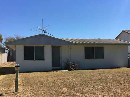 House - 43 Gaskin Drive, Ca...