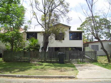 House - 9 Weinholt Street, ...