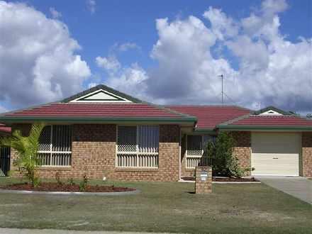 House - 42 Kookaburra Drive...