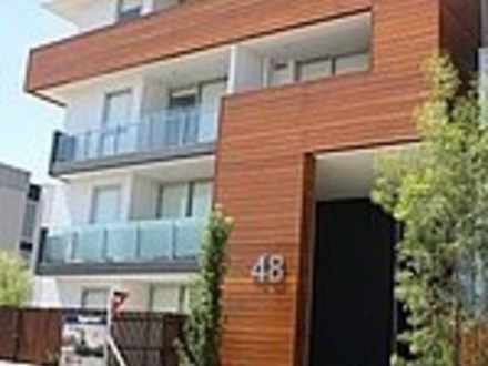 Apartment - 21/48 Eucalyptu...