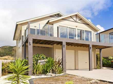 House - 18 Seaview Drive, A...